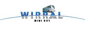 Wirral Minibus